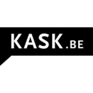 Profile picture for KASKTV