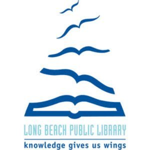 Profile picture for Long Beach Public Library