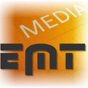 Profile picture for EMT Media