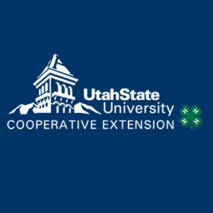 Profile picture for USU Cooperative Extension