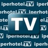 IPERHOTEL.TV