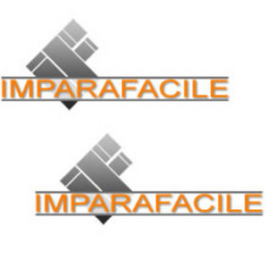 Profile picture for Imparafacile
