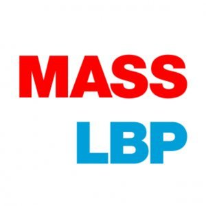 Profile picture for MASS LBP