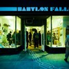 Babylon Falling