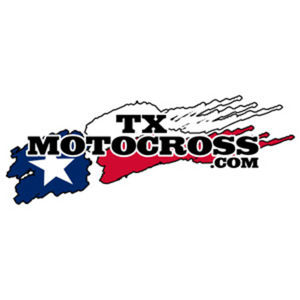 Profile picture for TXmotocross