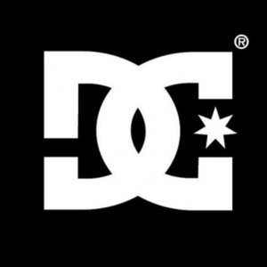 Profile picture for DC SHOES