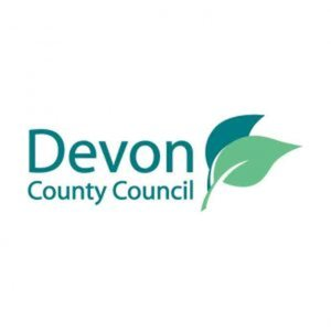 Profile picture for Devon County Council