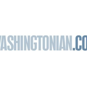 Profile picture for Washingtonian.com
