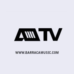 Profile picture for Barraca Music