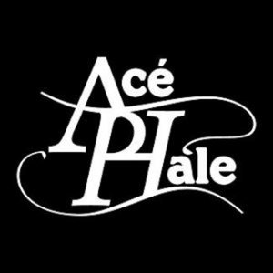 Profile picture for ACEPHALE