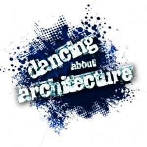 Profile picture for Dancing About Architecture
