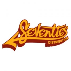 Profile picture for Seventies Distribution