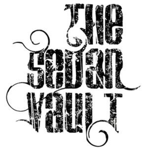 Profile picture for The Sedan Vault