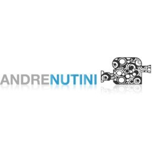 Profile picture for andre nutini