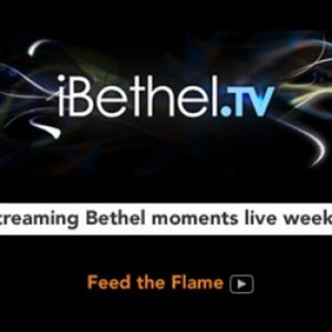 Profile picture for Bethel Archive