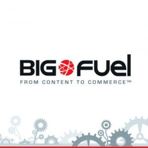 Profile picture for Big Fuel