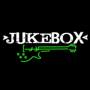 Profile picture for Jukebox
