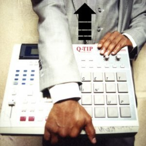 Profile picture for Q-Tip