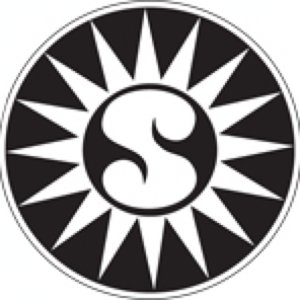 Profile picture for Shine Surfboards
