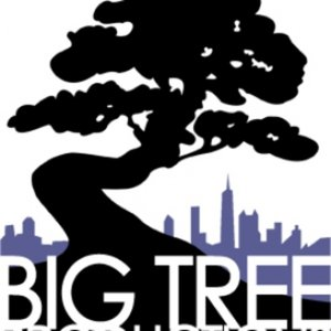 Profile picture for Big Tree Productions