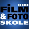 KBH FILM &amp; FOTOSKOLE