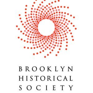 Profile picture for Brooklyn Historical Society