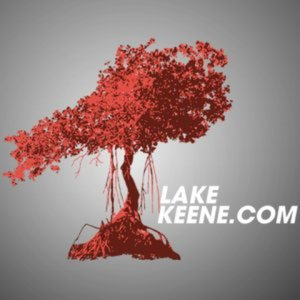 Profile picture for Lake Keene