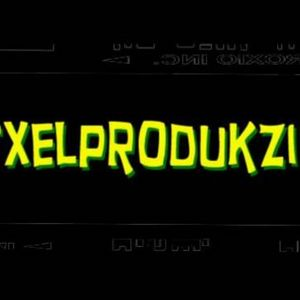 Profile picture for mitxel produkzioak