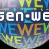 Generation We