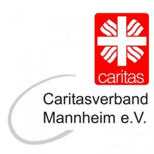 Profile picture for Caritasverband Mannheim e.V.
