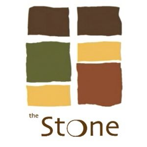 Profile picture for Stone Ministries