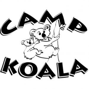 Profile picture for Camp Koala