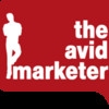 The Avid Marketer