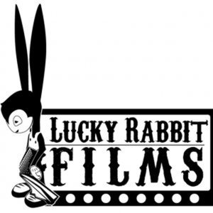 Profile picture for Lucky Rabbit Films