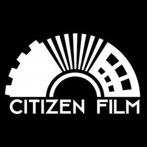 Profile picture for Citizen Film Inc.