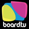 Board.tv