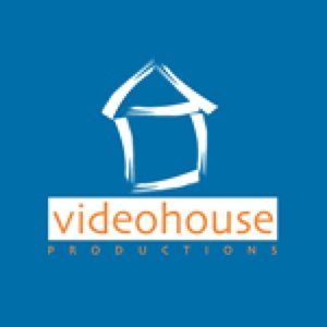 Profile picture for Videohouse Productions