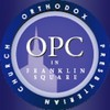 OPC of Franklin Square