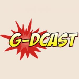 Profile picture for g-dcast