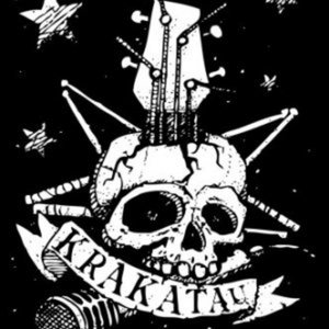 Profile picture for KRAKATAU