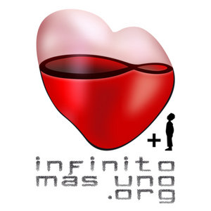 Profile picture for infinitomasuno.org