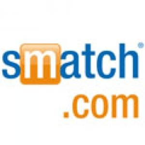 Profile picture for smatch.com