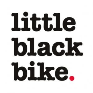Profile picture for LittleBlackBike