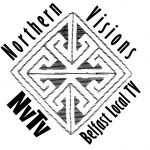 Profile picture for Northern Visions NvTv