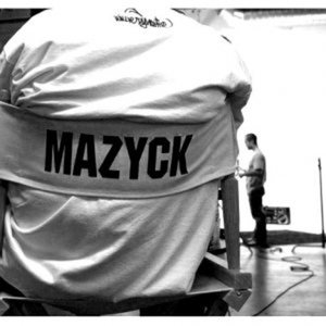 Profile picture for John Mazyck