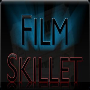 Profile picture for Film Skillet