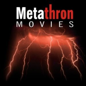 Profile picture for Metathron Movies