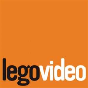 Profile picture for legovideo