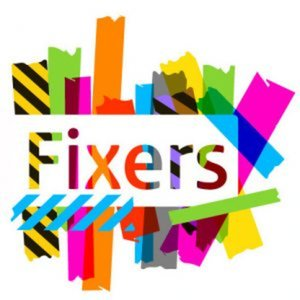 Profile picture for Fixers UK