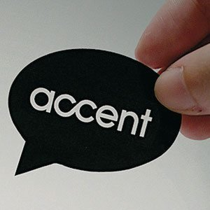 Profile picture for Accent Creative